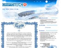 Cryptotech