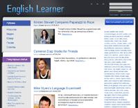 Englishlearner