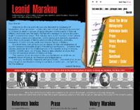 Marakou